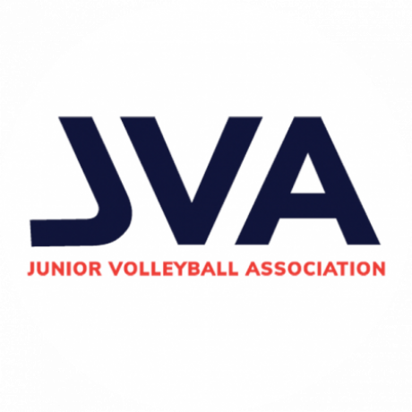 Profile picture of Junior Volleyball Association (JVA)