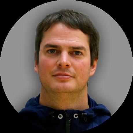 Profile picture of Ben Josephson