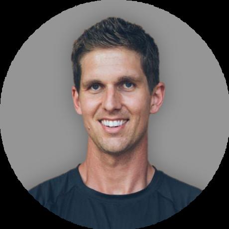 Profile picture of Matt Mosebar